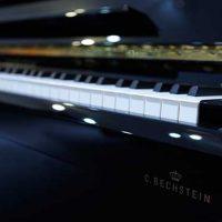 location piano lille