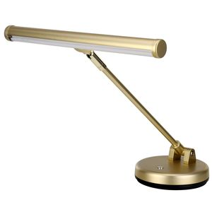 lampe piano
