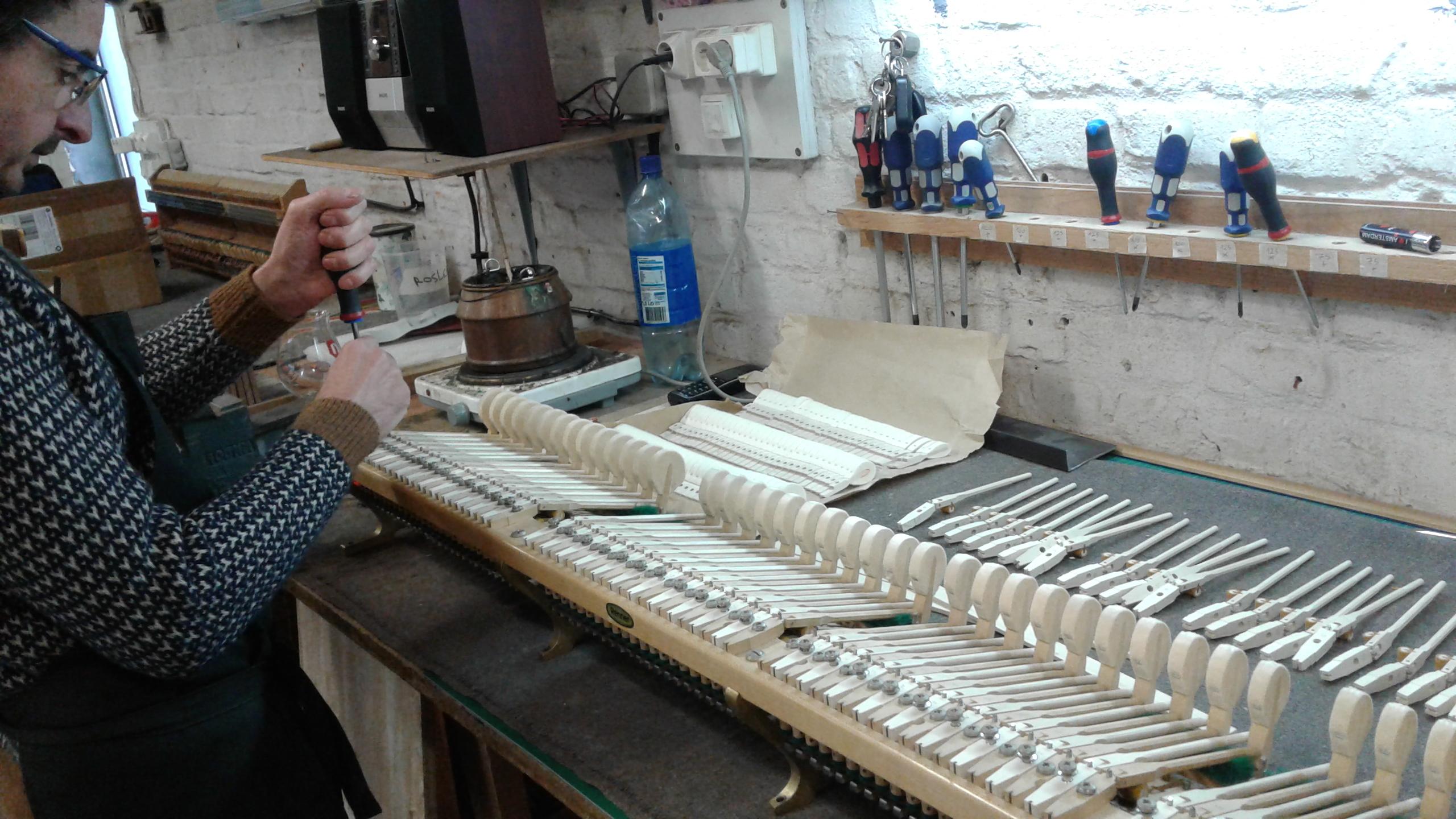 Atelier Du Nord Attignat : 20171103 115623 l 39 atelier du piano ~ Premium-room.com Idées de Décoration