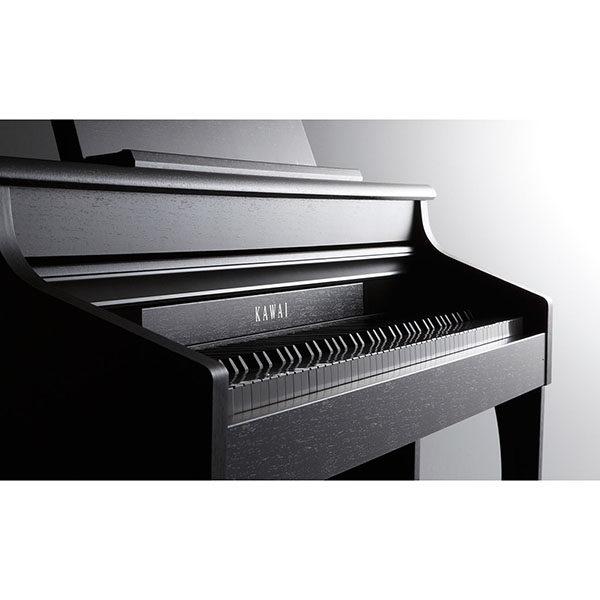 piano kawai ca 17