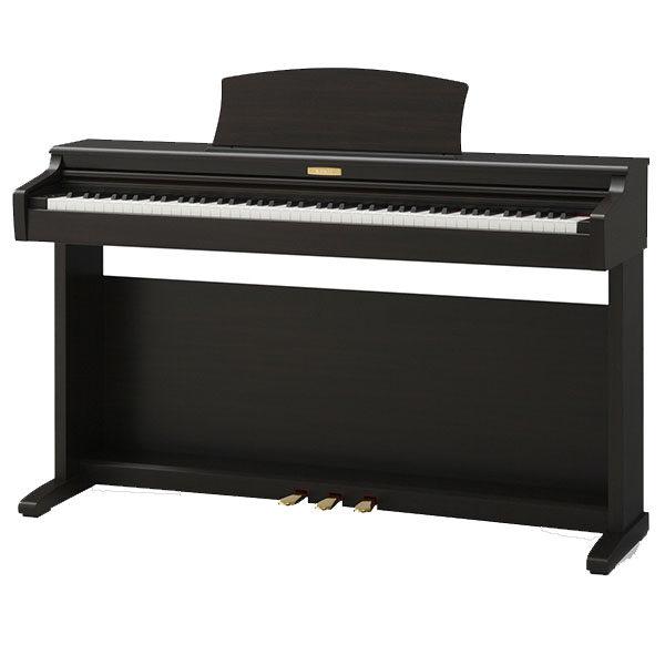 piano KAWAI KDP90 2