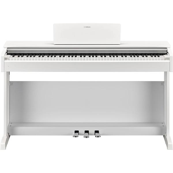 acheter piano numérique