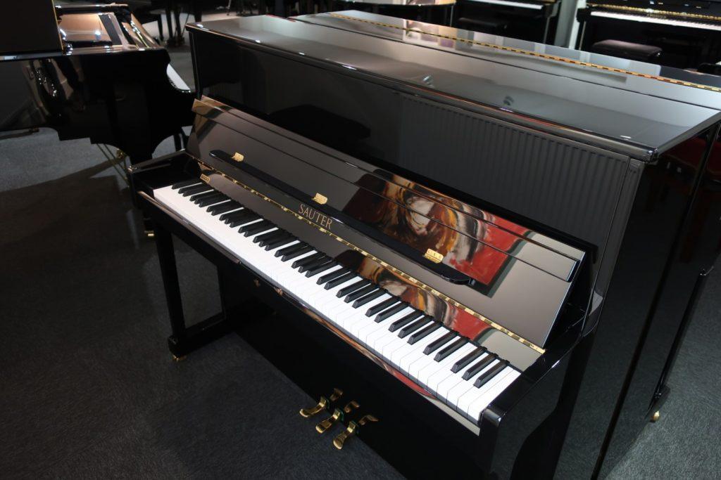 piano droit à vendre