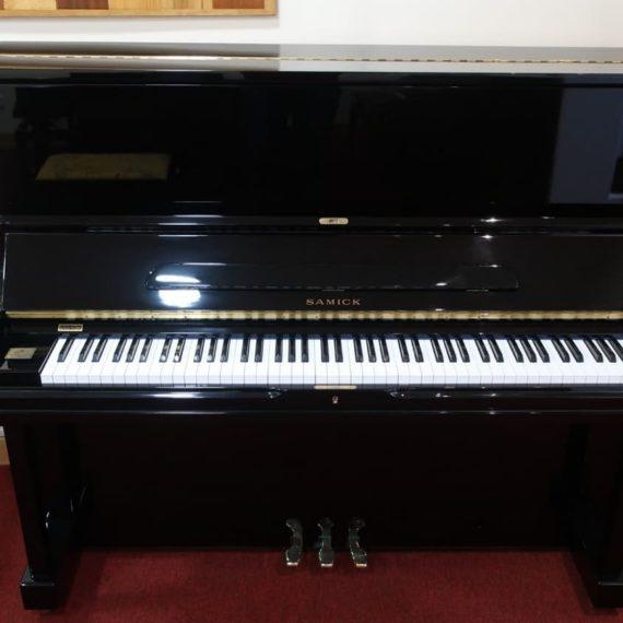Piano Samick SU127