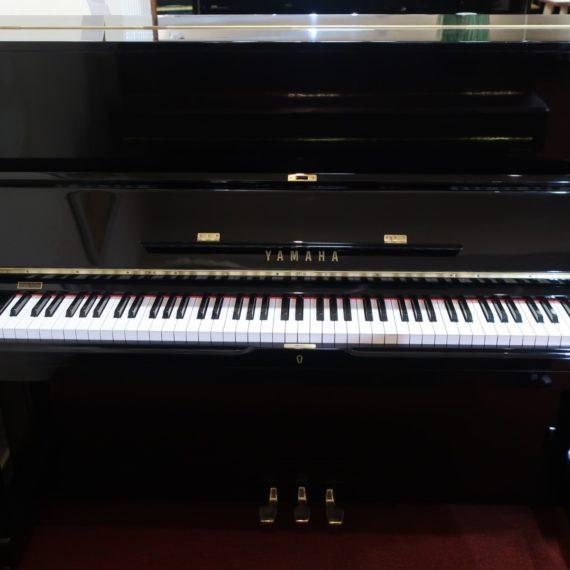 piano yamaha occasion